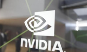 NVIDIA将其VR中心凹形渲染技术加入对眼球追踪的支持