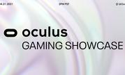 Oculus游戏展将于下周带来《孤岛惊魂II》等游戏的最新消息