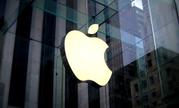 苹果汽车项目有望落地!将于LG合作:计划2024年发布