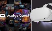 Facebook为Quest提供订阅支持