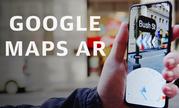招聘显示谷歌在为AR硬件广纳光波导领域人才
