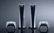 索尼PS5主机在其VR头显发布前都将缺货