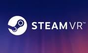 SteamVR更新加入视场角和虚拟世界比例调整