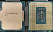 传英特尔第12代酷睿处理器将于今年11月发布