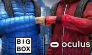 Facebook宣布收购热门VR射击游戏工作室 BigBox VR