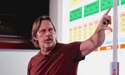 Zen/苹果A系之父谈转投第三大CPU架构RISC-V