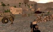 军事模拟VR游戏《Onward》更新大幅提高音频质量