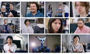 远程机器人开发商Telexistence成功融资22亿日元