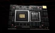 NVIDIA暗示下代GPU要到2023年问世