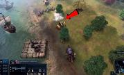 《帝国时代4》新演示视频:最后两个可玩文明公布