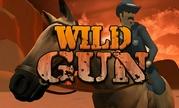 VR射击游戏《Wild Gun》放出优惠折扣 售价仅5.99美元