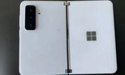 微软Surface Duo 2曝光:骁龙888与三摄像头加持