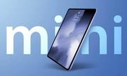 iPad mini 6细节曝光:屏幕变大 去掉Home键
