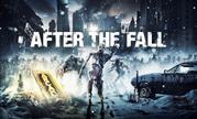 僵尸射击游戏《After The Fall》将推迟发布时间
