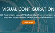 美国工业产品制造商Dover正式收购AR方案提供商CDS Visual