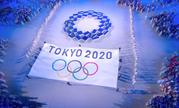 日本电信公司NTT Docomo引入 HoloLens 2 头显观看奥运会游泳项目