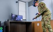 美国空军将使用VR技术重新设计飞行员培训课程
