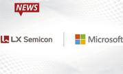 微软公司将与韩国无晶圆厂制造商 LX Semicon 合作 3D ToF 方案