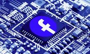 消息称脸书正自主研发全新机器学习芯片