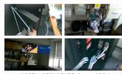 万代南梦宫正使用 HoloLens 2 头显增加残疾员工的工作机会