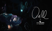 Facebook 将 Quill PC VR 动画工具交给原创造者