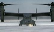 GridRaster 公司获得美国空军( USAF )授予的 SBIR 第二阶段合同