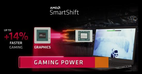AMD面临7nm Ryzen 4000移动处理器的严重短缺