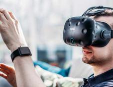 外国人是如何看中国VR市场的?他们的回答挺客观