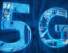 不惧外来压力 迎难而上 中国或加速5G网络商用
