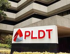 菲律宾运营商PLDT正与华为等五家公司进行5G合作谈判