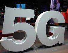 Verizon首席执行官敦促FCC发布C波段频谱