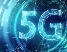 最新预测报告:中国5G网络投资规模将会是美国的两倍