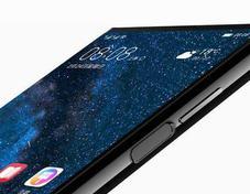 华为折叠屏手机Mate X获入网许可 或下月发布
