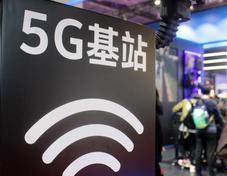 5G谣言何时停止传播?这才是真正的5G