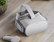 前Oculus移动VR主管Max Cohen离开Facebook