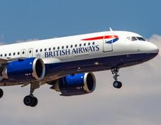 英国航空公司用VR技术治疗飞行恐惧症