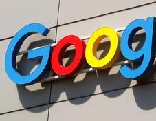 民意调查:三分之二的美国人希望拆分亚马逊和谷歌这样的公司