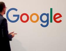 谷歌或将于近期恢复对华为的GMS服务支持