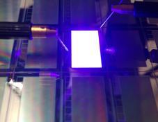 美國CP與英國Plessey合作 開發全球最小1080p Micro LED顯示屏