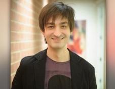Alex Kipman:視網膜投影技術將成為AR眼鏡最佳代替方案