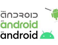 Android 11测试版页面出现随后被删除 更新对折叠设备支持
