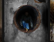 V社VR大作 半衰期:爱莉克斯(Half-Life: Alyx)3月23日上线