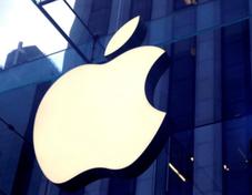受疫情影响 苹果可能会错过春季廉价版iPhone量产计划