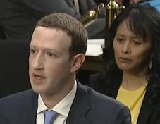 Facebook允許美國用戶關閉政治廣告 今秋將在其他國家/地區推行