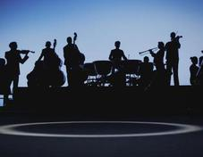 VR电影《交响乐团》希望向年轻一代介绍古典音乐