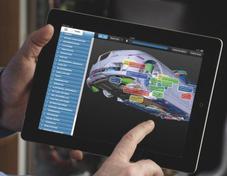 德国创业公司轻松利用3D数据筹集180万欧元