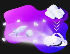 PlutoSphere:很多人期待的云VR流媒体服务