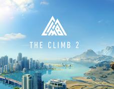 Oculus Quest版《The Climb 2》将于3月4日正式发布