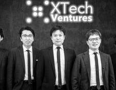 日本XTech Ventures成立100亿日元新基金:将投资VR和VTuber领域
