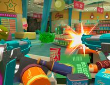 NDreams成立200万英镑的VR基金:帮助开发和发行第三方游戏